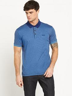 boss-green-fine-stripe-mens-polo-shirt