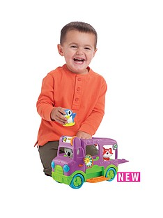 leapfrog-leapfrog-learning-friends-adventure-bus