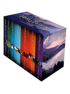 harry-potter-harry-potter-the-complete-book-collection
