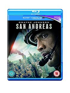 san-andreas-blu-ray
