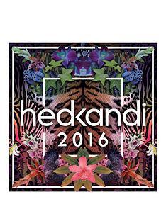 hed-kandi-2016