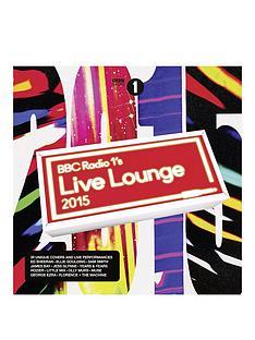 bbc-radio-1039s-live-lounge-2015