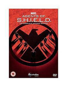 marvel-marvel039s-agents-of-shield-season-2