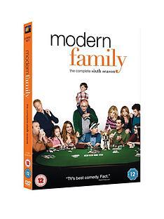 modern-family-season-6