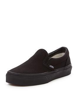 vans-classic-slip-on-junior-infant
