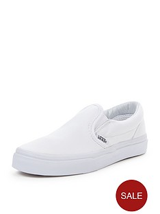 vans-vans-039classic-slip-on-junior