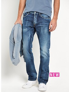 replay-waitom-regular-slim-fittingnbspjeans