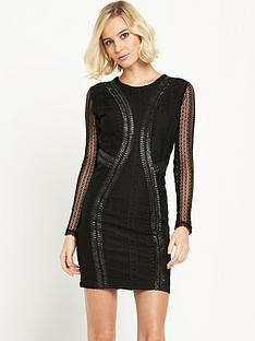 river-island-open-back-lace-bodycon-dress