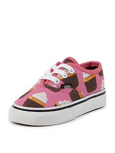 vans-vans-039authentic-cupcake-print-toddler