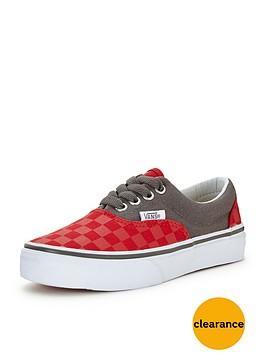 vans-vans-039era-50th-anniversary-checkerboard-junior