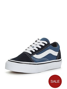vans-vans-039old-skool-junior
