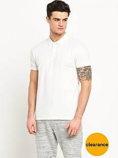 v-by-very-polo