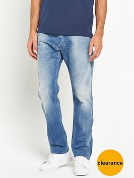 replay-new-bill-comfort-fit-jean