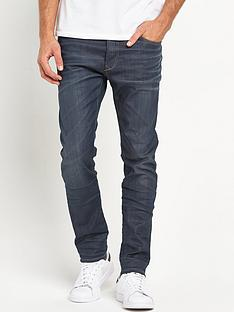 replay-replay-rbj901-resinplus-tapered-fit-jean