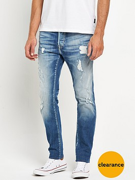 replay-rbj901-tapered-fit-jean