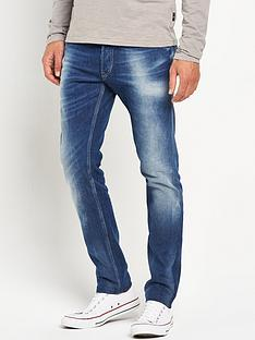 replay-replay-ronas-slim-fit-jean