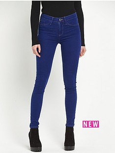 river-island-skinny-jeansnbsp