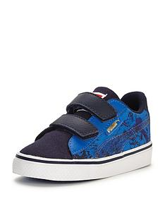 puma-puma-1948-lo-vulc-superman-kids-toddler