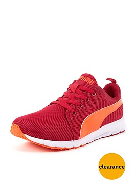 puma-puma-039carson-runner-v-kids-junior