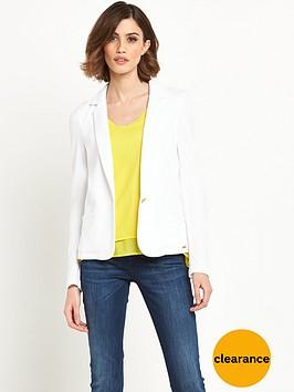 boss-orange-tablazi-jersey-blazer-white