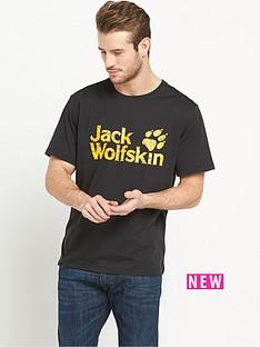 jack-wolfskin-jack-wolfskin-pride-function-t-shirt