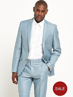 v-by-very-slim-linen-jacket