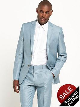 v-by-very-slim-linen-jacket