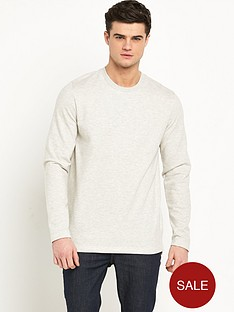 v-by-very-raglan-stepped-hem-sweat