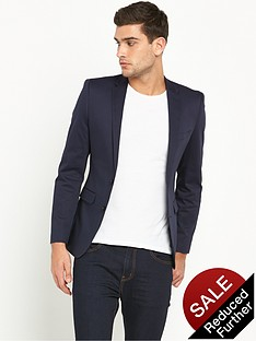 v-by-very-cotton-blazer