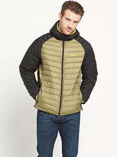 jack-wolfskin-jack-wolfskin-zenon-jacket