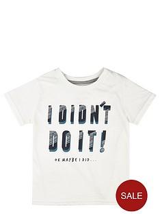 river-island-mini-boys-i-didnt-do-it-slogan-t-shirt