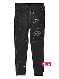 river-island-boys-star-wars-print-joggers