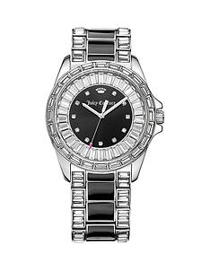 juicy-couture-juicy-couture-black-dial-stainless-steel-and-black-enamel-bling-bracelet-ladies-watch