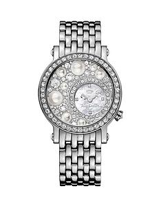 juicy-couture-juicy-couture-pearl-and-crystal-dial-stainless-steel-braclet-ladies-watch