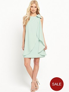coast-lydia-bow-dress