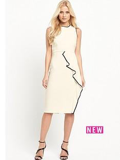 coast-tipped-lerina-dress