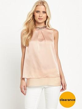 coast-leni-embellished-neck-top