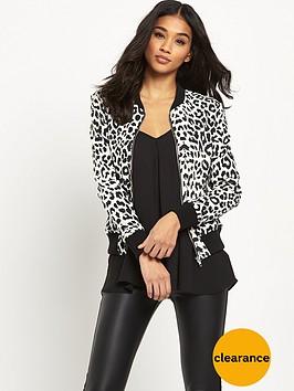 v-by-very-leopard-bomber-jacket