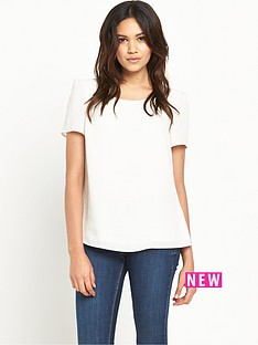oasis-formal-ivory-t-shirt