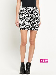 v-by-very-leopard-mini-skirtnbsp