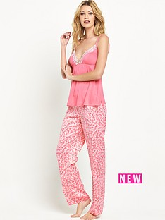 sorbet-valentines-heart-pyjama