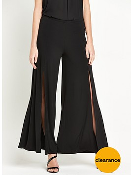 v-by-very-split-front-wide-leg-trousers