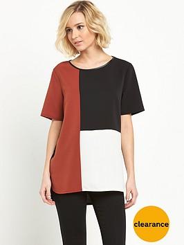 oasis-colour-block-top