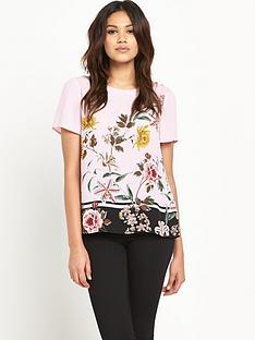 oasis-opiumnbspgrosgrain-t-shirt