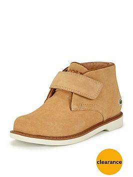 lacoste-toddler-sherbrooke-boots