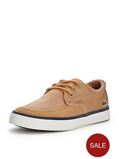 lacoste-lacoste-toddler-sevrin-shoes