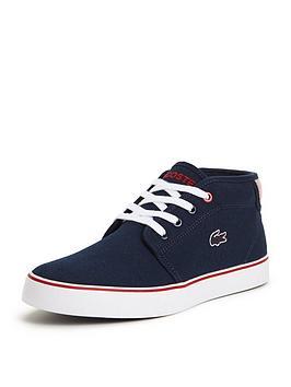 lacoste-junior-canvas-amphtill-boots