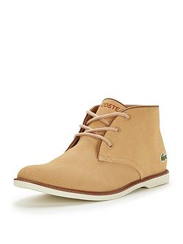 lacoste-junior-sherbrooke-boots