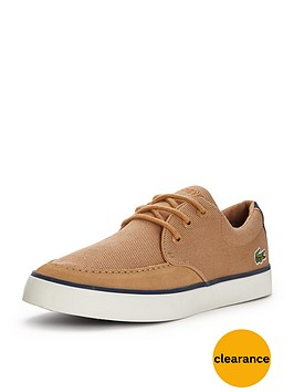 lacoste-junior-sevrin-shoes