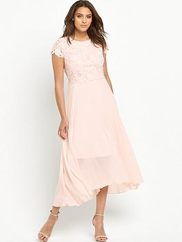 coast-darianna-2-in-1-pleated-skirt-dress